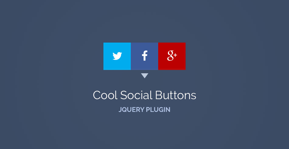 cool-social-buttons