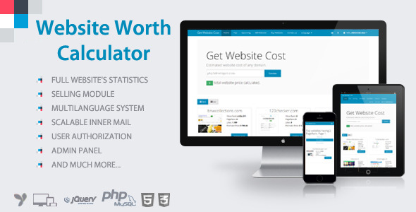 website-worth-calculator-590-300