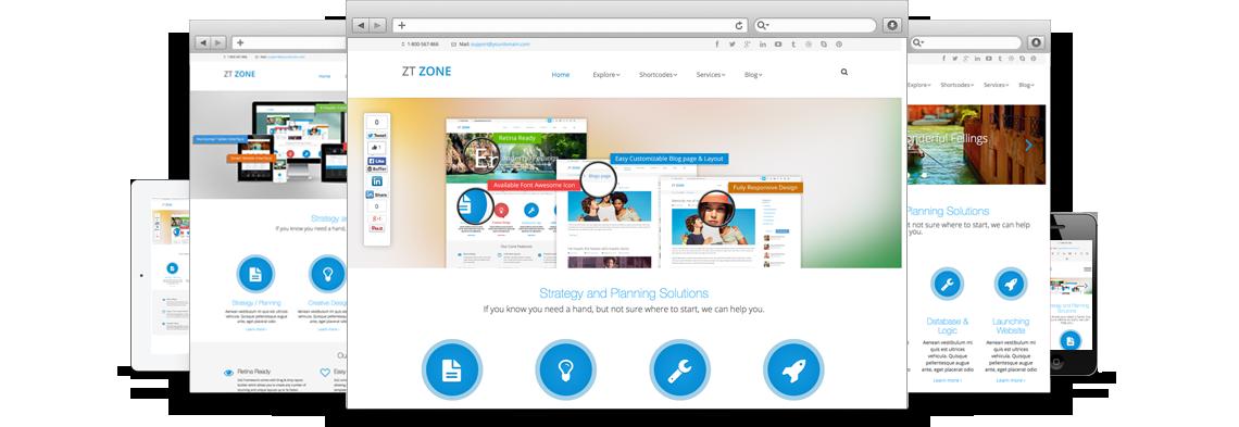 zt_zone_big
