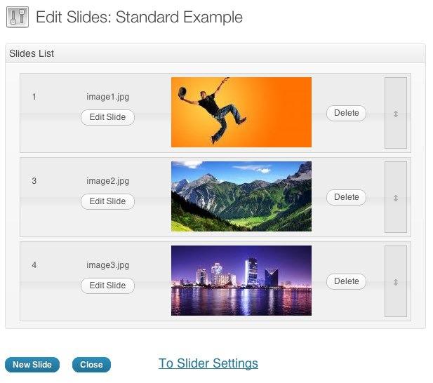 04_backend_slides