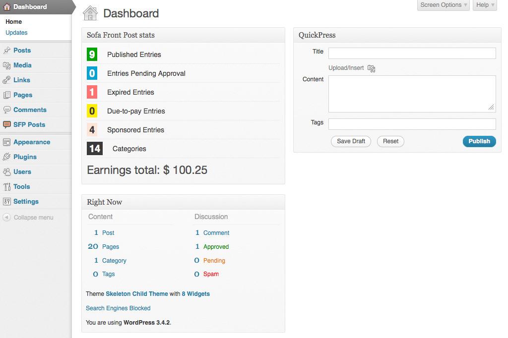 2_dashboard_info