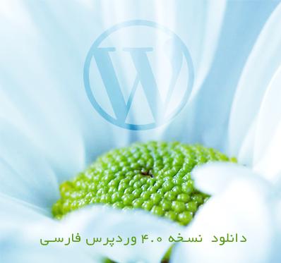 White-Flower-Background-wide copy