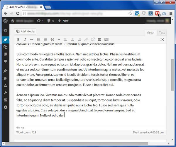 wordpress-v4-visual-editor-bar-2