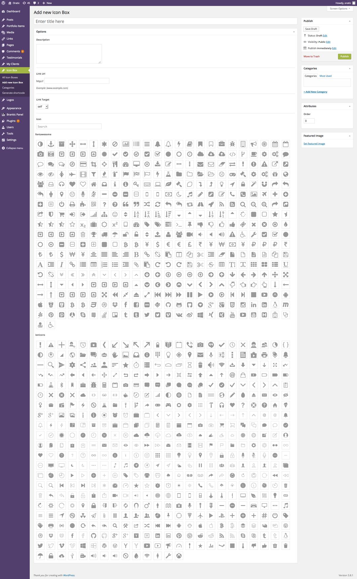 01_iconbox-wp-plugin