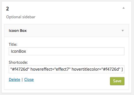 05_iconbox-wp-plugin