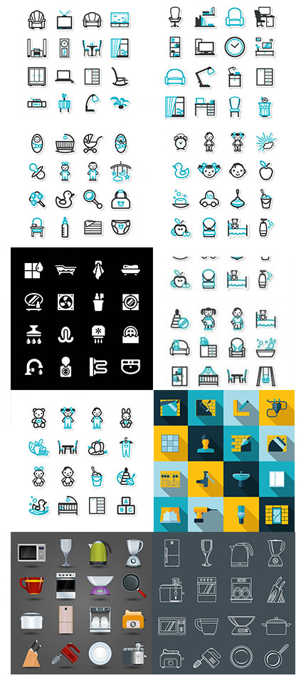1414225755_vector.home.interior.icons