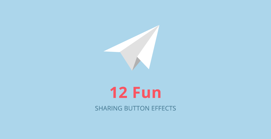 12-fun-sharing-button-effects