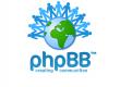 اسکریپت انجمن ساز phpbb فارسی نسخه 3.1.1