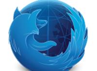 موزیلا فایرفاکس مخصوص توسعه دهندگان وب معرفی شد !