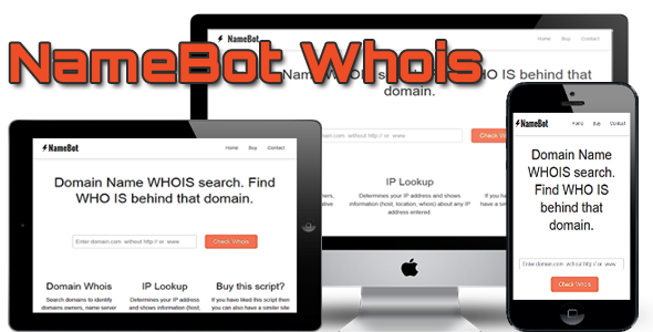 NameBot-banner