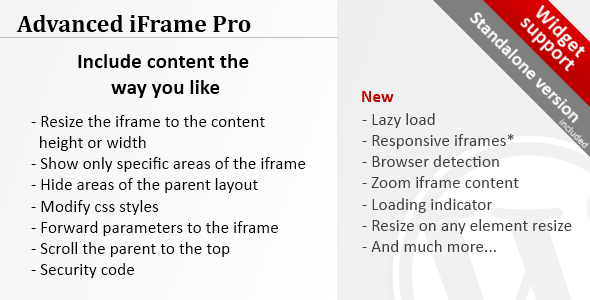 advanced-iframe-pro-590x300
