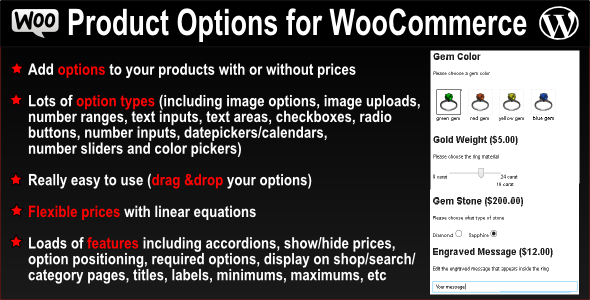 woocommerce-product-options-preview