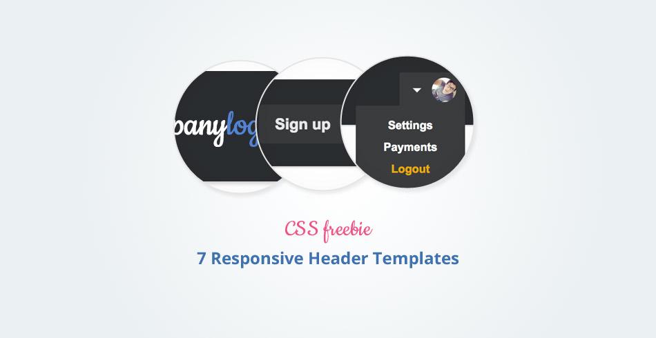7-beautiful-responsive-header-templates