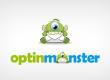 افزونه وردپرس OptinMonster برای ساخت پاپ آپ های حرفه ای