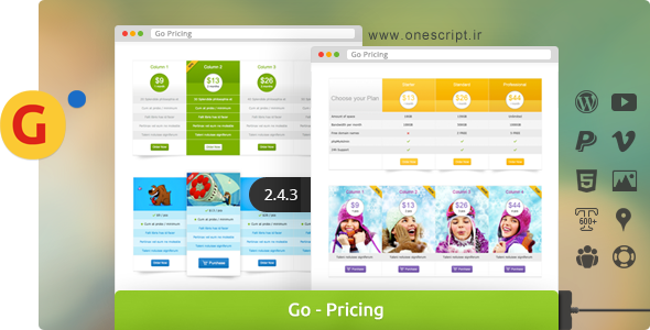 Download-Go-v2.4.3-–-Responsive-Pricing-Compare-Tables-for-WordPress