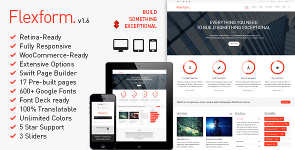 Flexform-1.62-Retina-Responsive-Multi-Purpose-WordPress-Theme