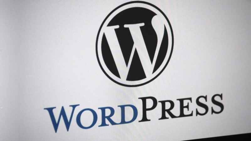 WordPress SEO tips and advice