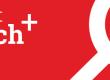 افزونه ووکامرس جستجوی حرفه ای InstantSearch نسخه 1.3.0