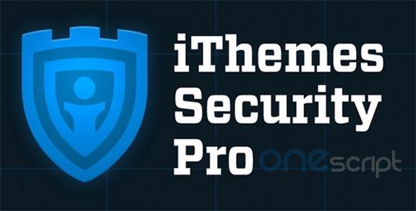 دانلود-افزونه-قدرتمند-امنیتی-وردپرس-iThemes Security