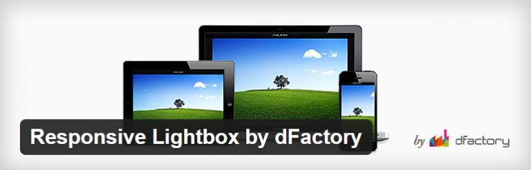 Responsive-Lightbox-by-dFactory_1768x247