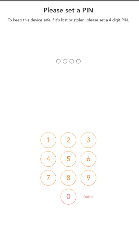 clef-mobile-set-password-plugin-wp