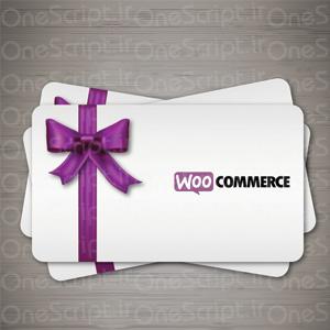 gift-card-woo