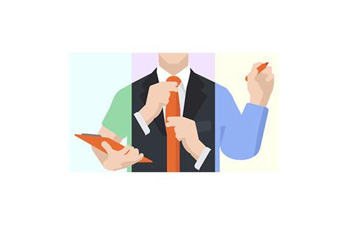 شخصی سازی قسمت مدیریت وردپرس