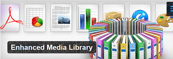 Enhanced-Medi-Library