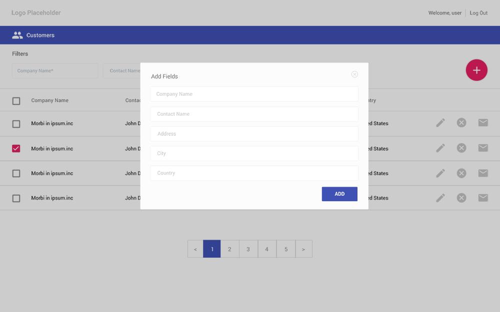 دانلود-فایل-لایه-باز-فرم-ورود-و-صفحات-داخلی