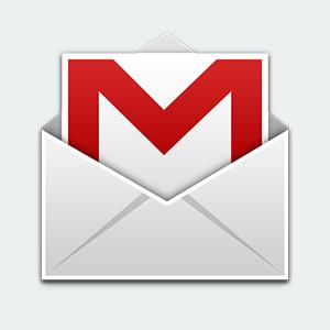 ارسال ایمیل در وردپرس با افزونه SMTP Gmail