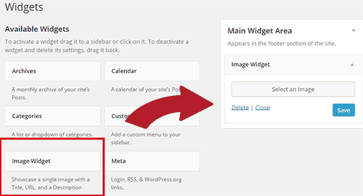 image-widget-wordpress-plugin-1