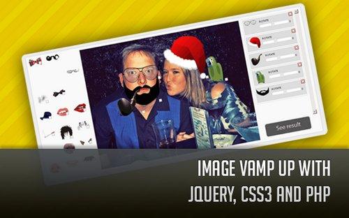 imagevampup1