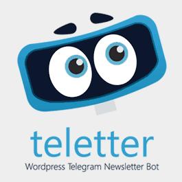 telegram-newsletter