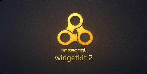 دانلود-آخرین-نسخه-افزونه-قدرتمند-Widgetkit
