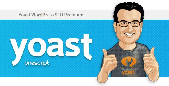 دانلود-افزونه-سئوی-وردپرس-yoast-seo-نسخه-3-2-5-premium