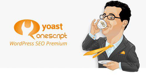 دانلود-مجموعه-کامل-افزونه های-Yoast SEO - آخرین-آپدیت