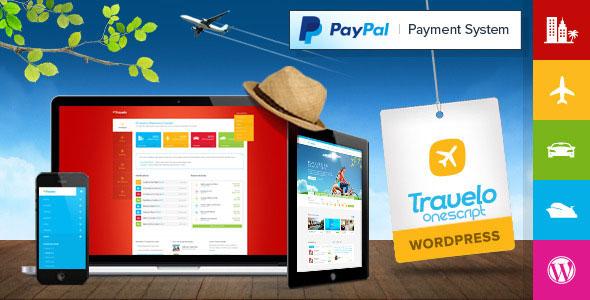 قالب-گردشگری-رزرو-آنلاین-بلیط-travelo-نسخه-1-0-7