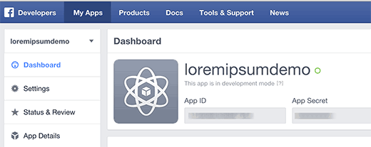 appdashboard