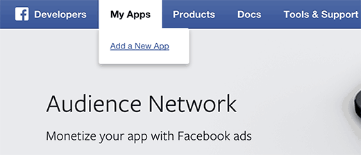 create-new-app1