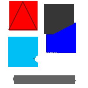 ایجاد-مثلث-با-کد-css-طراحی-قالب-وردپرس