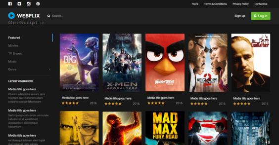 دانلود-قالب-html-فیلم-سریال-webflix-نسخه-1-0