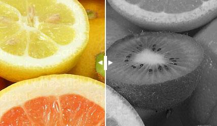 افزونه-مقایسه-تصاویر-وردپرس-دو-حالت