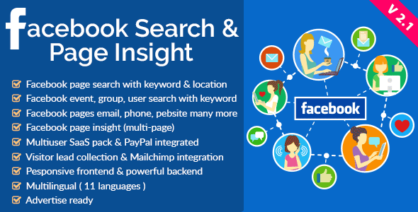 اسکریپت-پیدا-کردن-اطلاعات-اعضای-فیسبو