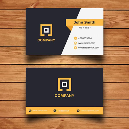modern-corporate-business-card-design_1051-541