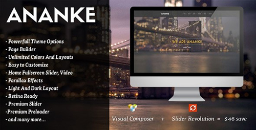 ananke-v3-2-8-one-page-parallax-wordpress-theme