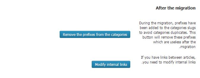 optimize-joomla-to-wordpress