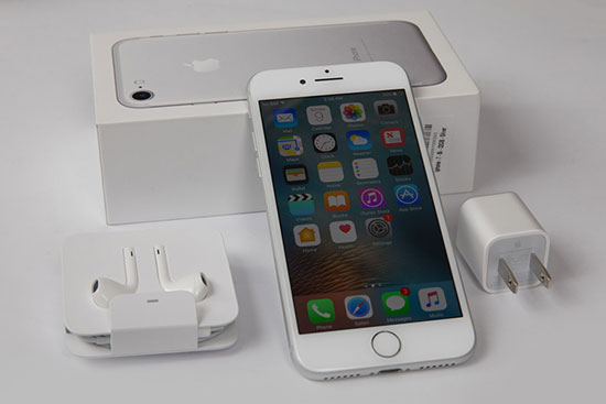 iphone-7-legal-price-iran