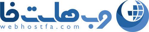 logoad-webhostfa