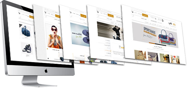 multiple-home-styles-bazarshop-woocommerce-theme