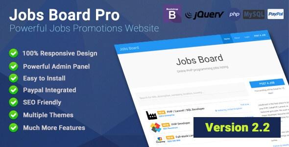 jobs-board-pro